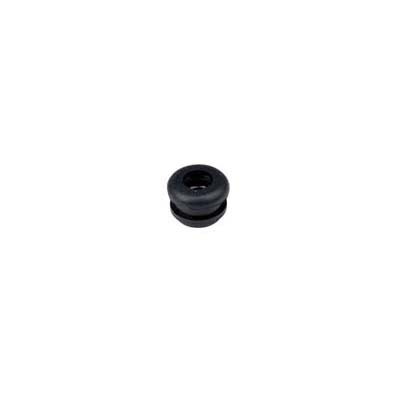 11327912800 Gummidämpfer passend für Stihl Kettensägen Modell MS270 MS280